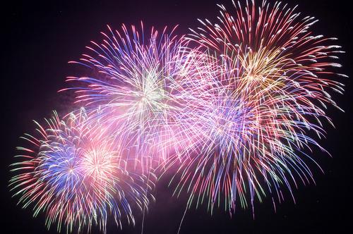 fireworks_18.jpg