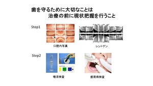 初診検査.jpg